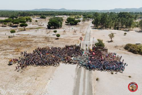 Camporee EUD IV.jpg