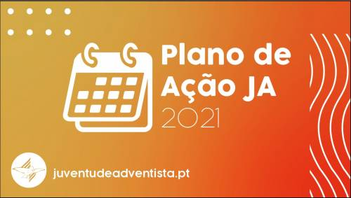 WhatsApp Image 2021-01-17 at 18.55.08.jpeg